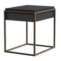 mesa-lateral-1gv-50x40-dourado-ebanizado-charleston_spin8