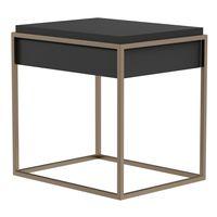 mesa-lateral-1gv-50x40-dourado-ebanizado-charleston_spin3