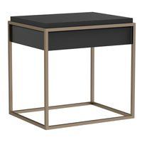 mesa-lateral-1gv-50x40-dourado-ebanizado-charleston_spin10