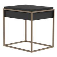 mesa-lateral-1gv-50x40-dourado-ebanizado-charleston_spin15