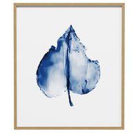 blue-ii-quadro-47-cm-x-41-cm-azul-nozes-galeria-site_spin6