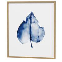 blue-ii-quadro-47-cm-x-41-cm-azul-nozes-galeria-site_spin7