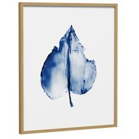 blue-ii-quadro-47-cm-x-41-cm-azul-nozes-galeria-site_spin4