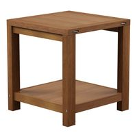 mesa-lateral-50x50-nozes-armaz-m_spin15