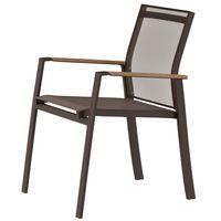 cadeira-c-bracos-cafe-cafe-summerland_spin4