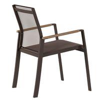 cadeira-c-bracos-cafe-cafe-summerland_spin16