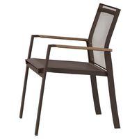 cadeira-c-bracos-cafe-cafe-summerland_spin5