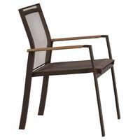 cadeira-c-bracos-cafe-cafe-summerland_spin19