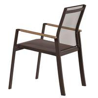 cadeira-c-bracos-cafe-cafe-summerland_spin8