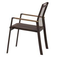 cadeira-c-bracos-cafe-cafe-summerland_spin7