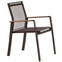 cadeira-c-bracos-cafe-cafe-summerland_spin20