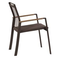 cadeira-c-bracos-cafe-cafe-summerland_spin17