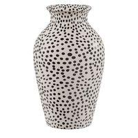 vaso-15-cm-azul-escuro-branco-guin-_spin1