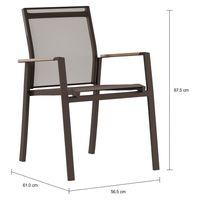 cadeira-c-bracos-cafe-cafe-summerland_med