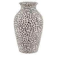 vaso-15-cm-azul-escuro-branco-guin-_spin7