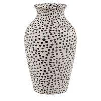 vaso-15-cm-azul-escuro-branco-guin-_spin2