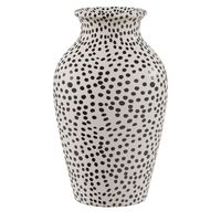vaso-15-cm-azul-escuro-branco-guin-_spin4