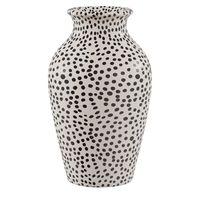 vaso-15-cm-azul-escuro-branco-guin-_spin10