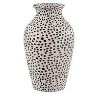 vaso-15-cm-azul-escuro-branco-guin-_spin14