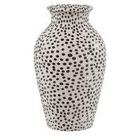 vaso-15-cm-azul-escuro-branco-guin-_spin13