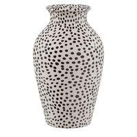 vaso-15-cm-azul-escuro-branco-guin-_spin0