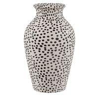 vaso-15-cm-azul-escuro-branco-guin-_spin18