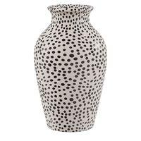 vaso-15-cm-azul-escuro-branco-guin-_spin19