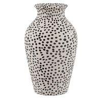 vaso-15-cm-azul-escuro-branco-guin-_spin5