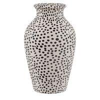 vaso-15-cm-azul-escuro-branco-guin-_spin6