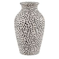 vaso-15-cm-azul-escuro-branco-guin-_spin8