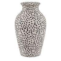 vaso-15-cm-azul-escuro-branco-guin-_spin12