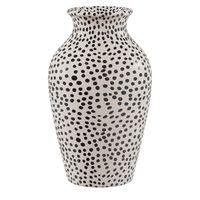 vaso-15-cm-azul-escuro-branco-guin-_spin3