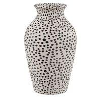 vaso-15-cm-azul-escuro-branco-guin-_spin20