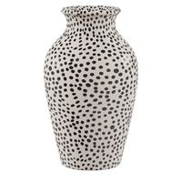 vaso-15-cm-azul-escuro-branco-guin-_spin23