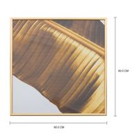 leaves-ii-quadro-60-cm-x-60-cm-ouro-branco-golden-leaves_med