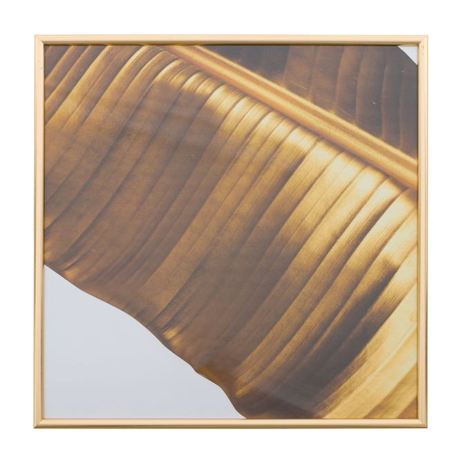 leaves-ii-quadro-60-cm-x-60-cm-ouro-branco-golden-leaves_st0