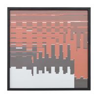 i-quadro-52-cm-x-52-cm-preto-terracota-builder_st0