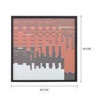 i-quadro-52-cm-x-52-cm-preto-terracota-builder_med