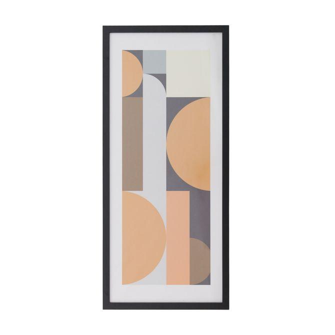 quadro-90-cm-x-40-cm-preto-multicor-forms_st0