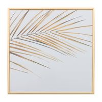 leaves-i-quadro-60-cm-x-60-cm-ouro-branco-golden-leaves_st0