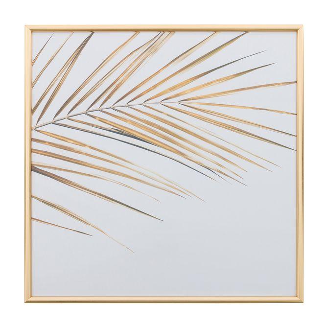 leaves-i-quadro-60-cm-x-60-cm-ouro-branco-golden-leaves_st0