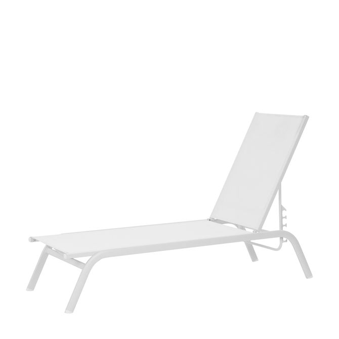 chaise-longue-branco-branco-m-laga_st0