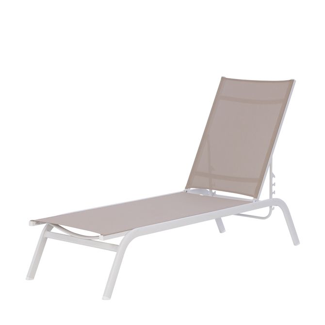 chaise-longue-branco-argila-m-laga_st0