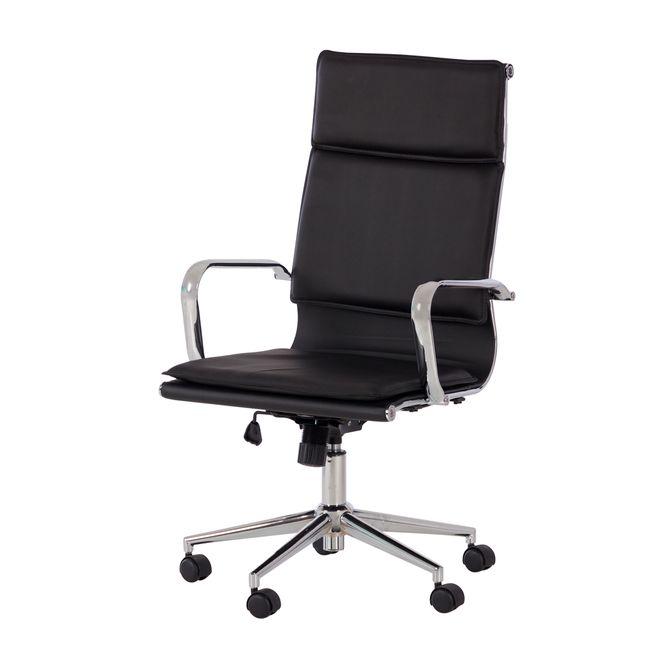 cadeira-executiva-alta-cromado-preto-midtown_st0