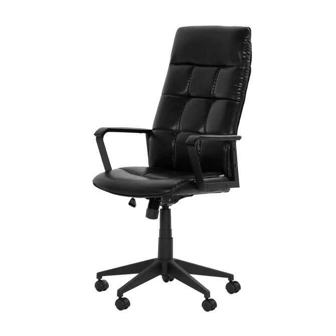 cadeira-executiva-alta-preto-preto-hanks_st0