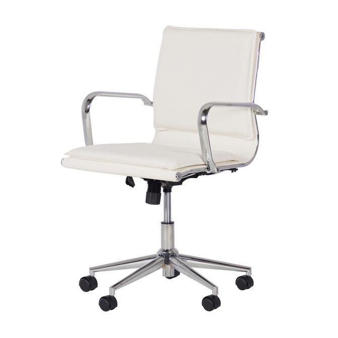 cadeira-executiva-cromado-branco-midtown_st0