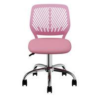 cadeira-home-office-teen-cromado-rosa-gummi_spin0