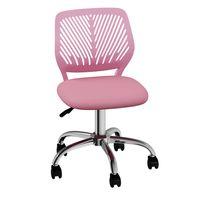 cadeira-home-office-teen-cromado-rosa-gummi_spin23