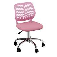 cadeira-home-office-teen-cromado-rosa-gummi_spin22