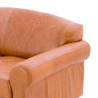 chap-sofa-2-lugares-couro-nozes-old-chap_st2